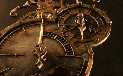 clockworks.jpg