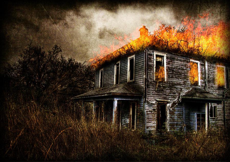 burning_house.jpg