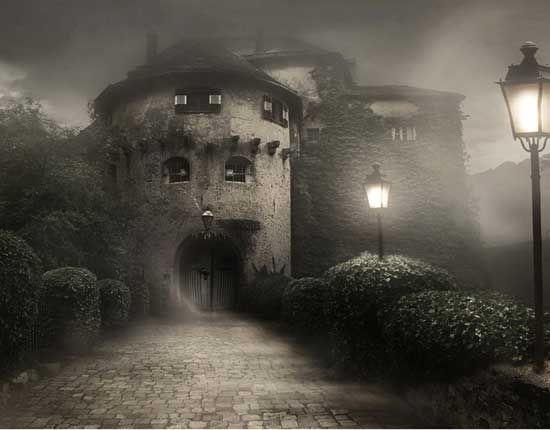 Castle_Colchester.jpg