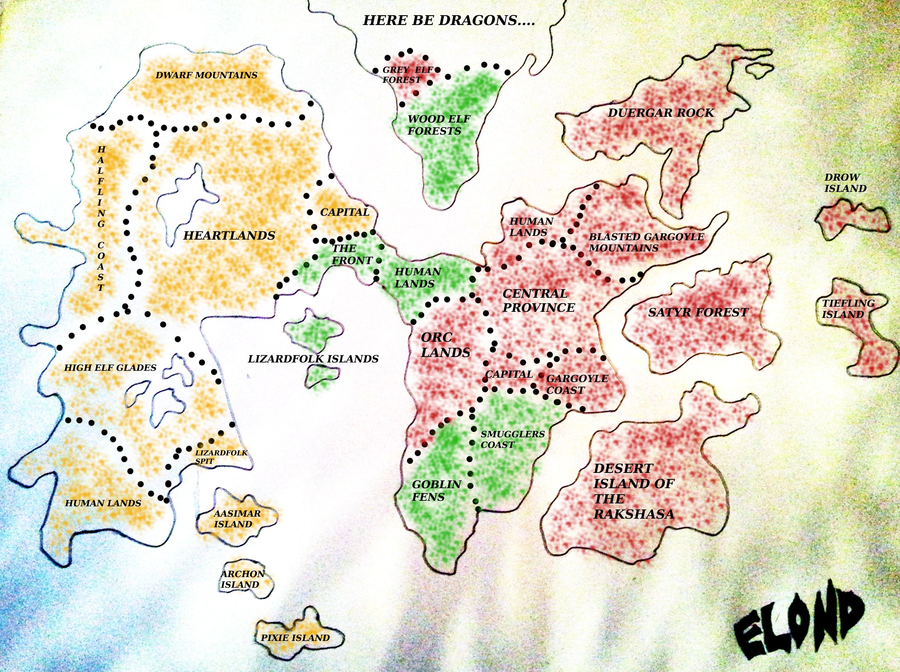 campaign-map-politics_.jpg