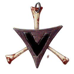 Gruumsh_symbol_-_Mike_Schely.jpg