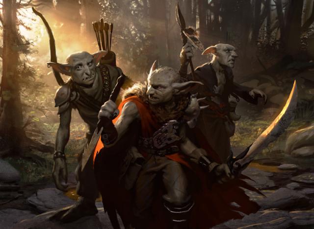 Goblins2.jpg