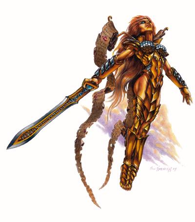 Archon-Throne.jpg