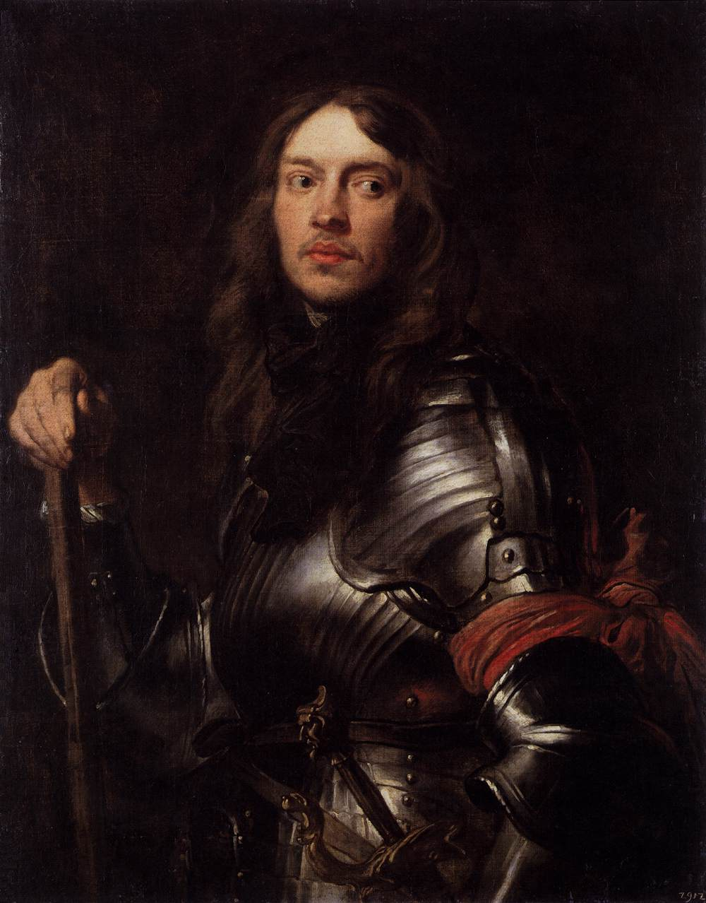 Anthony_van_Dyck_-_Portrait_of_a_Man_in_Armour_with_Red_Scarf_-_WGA07376.jpg