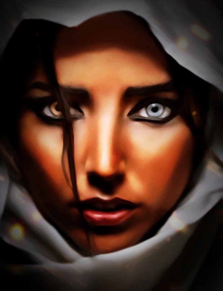 Talieh_Close_2_Paint.jpg