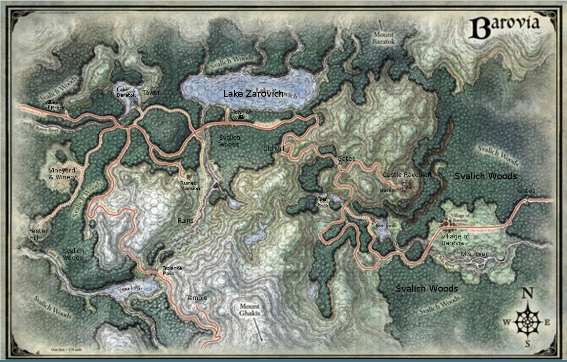 Barovia_Map.jpg