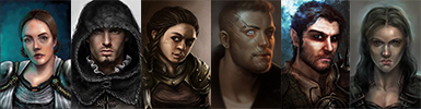 CharGenPortraits_Banner.png