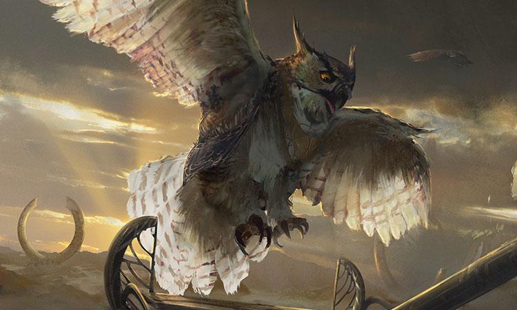 Giant_owl.jpg