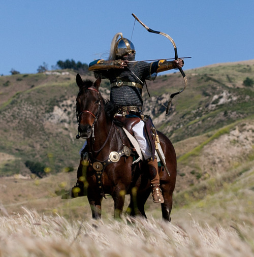 Sassanid_Cataphract.jpg