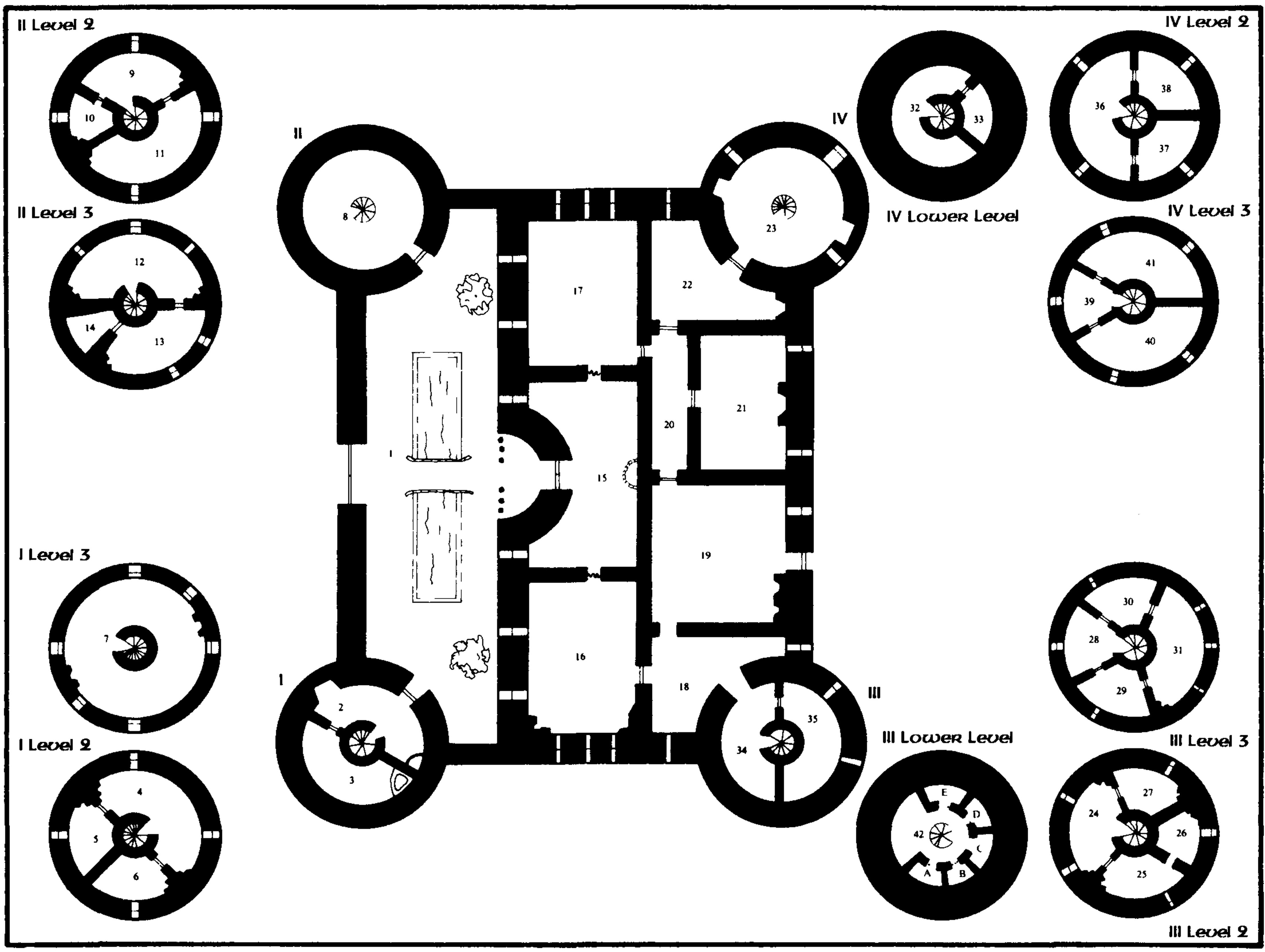 Tol_Malbor_-_interior.jpg