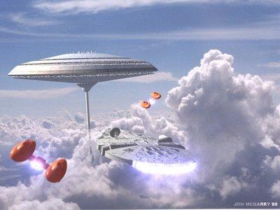 CloudCity_Day.jpg