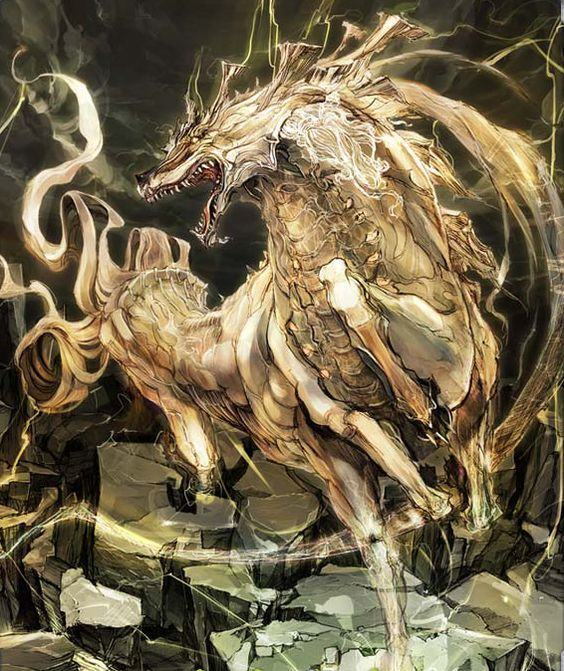 Talon_Anima.jpg