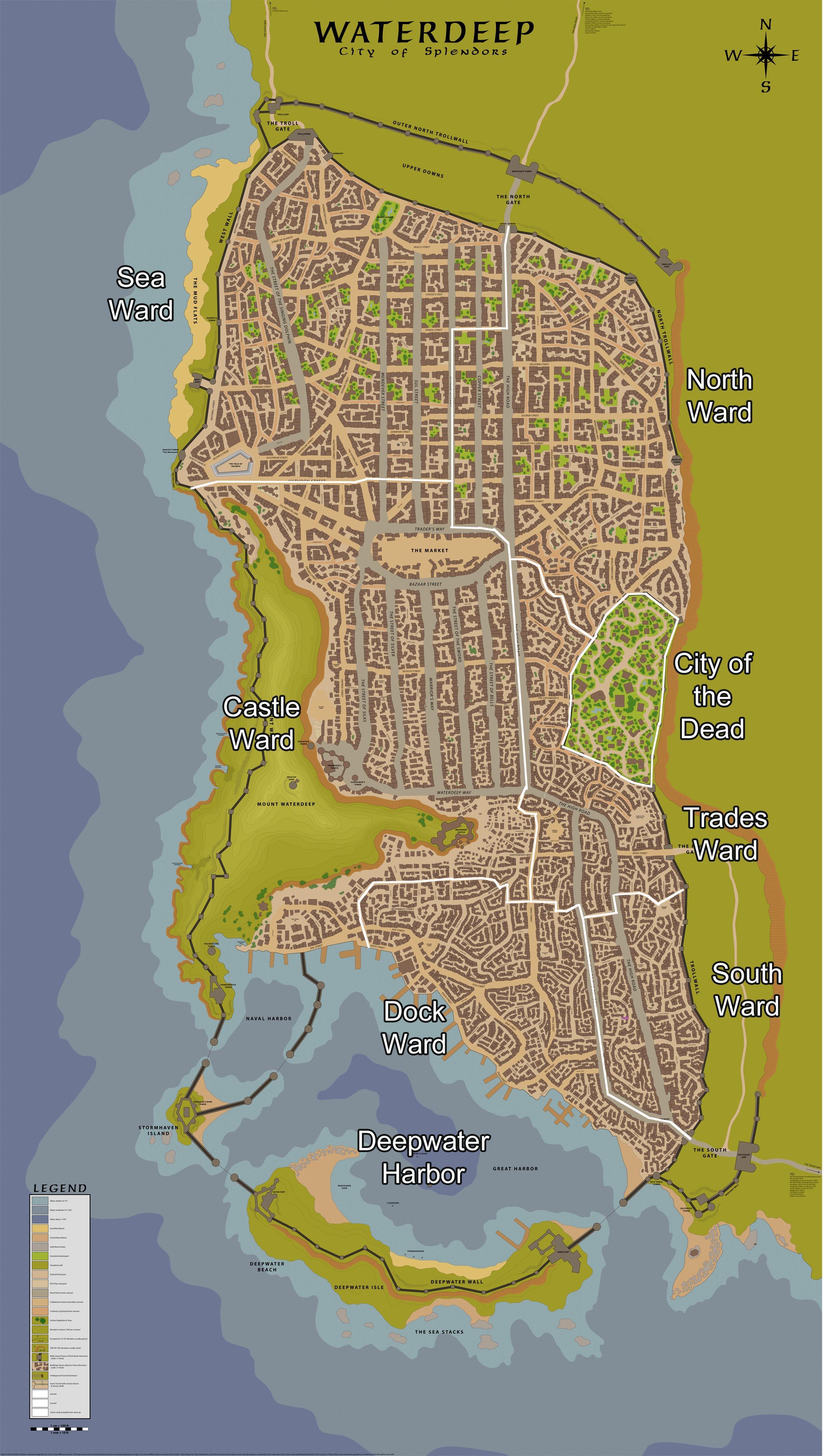 Map-waterdeep.jpg