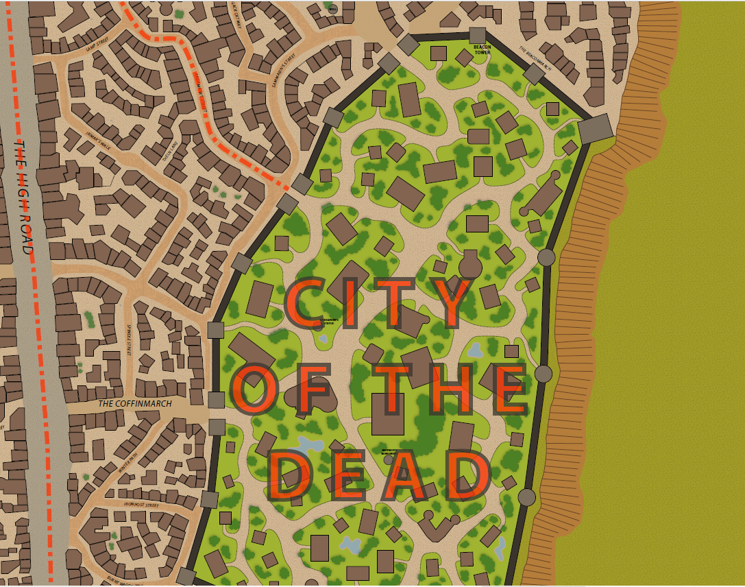 City_of_the_Dead.PNG