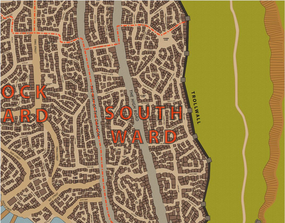 South_Ward.PNG