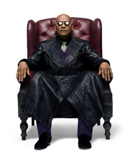 morpheus.png