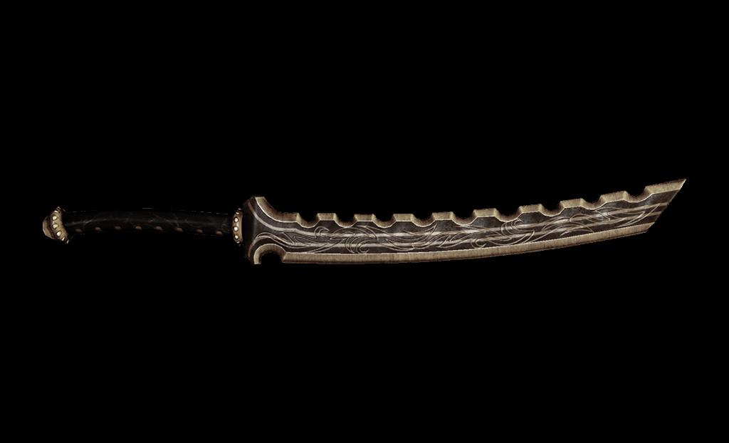 espada.png