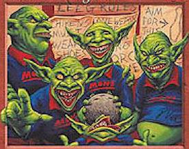 goblin_bowling_team.jpg
