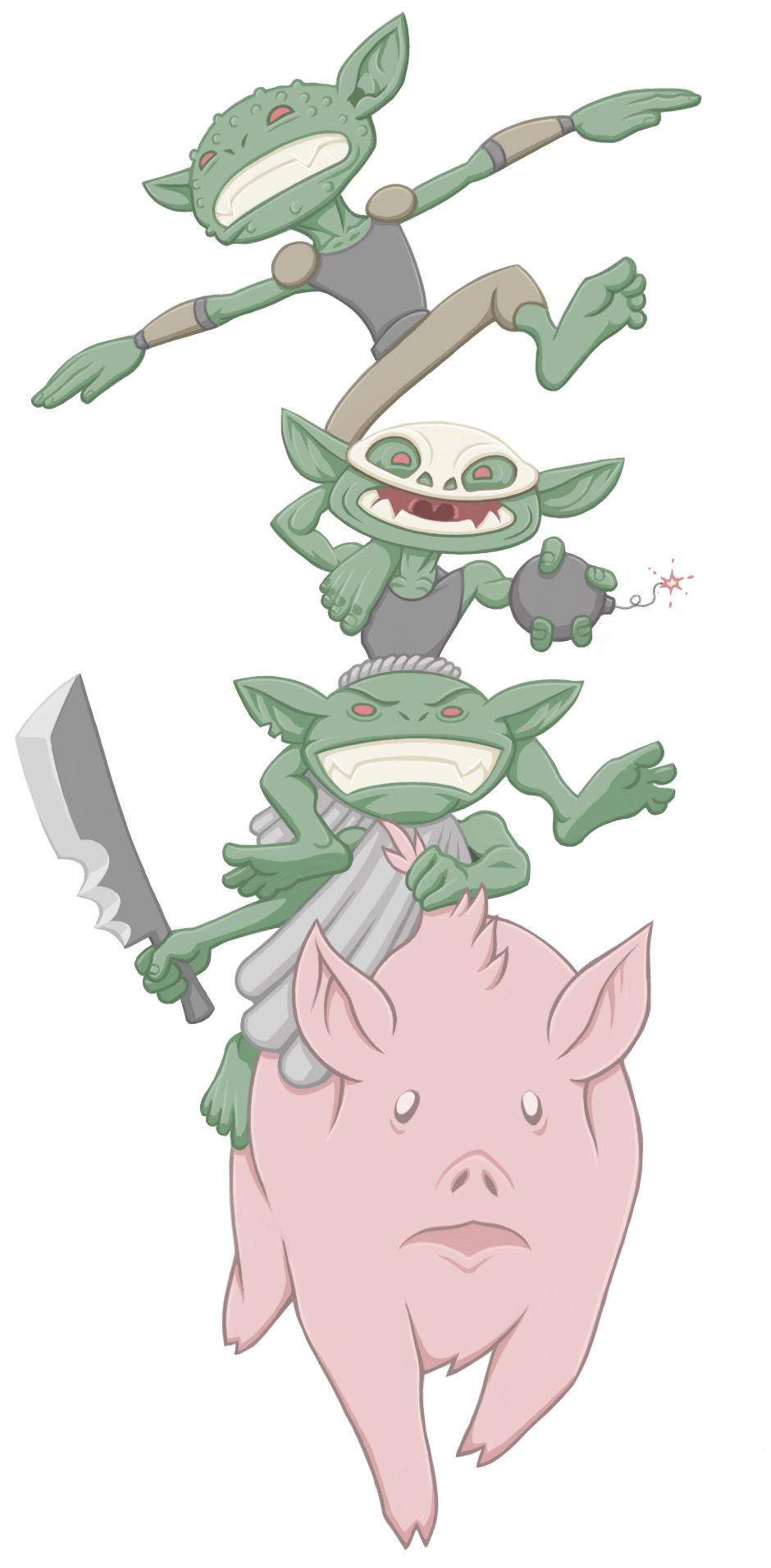 Goblins_1b.jpg