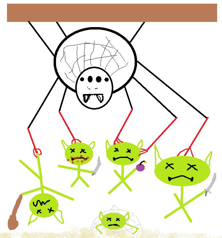 goblinspider.png