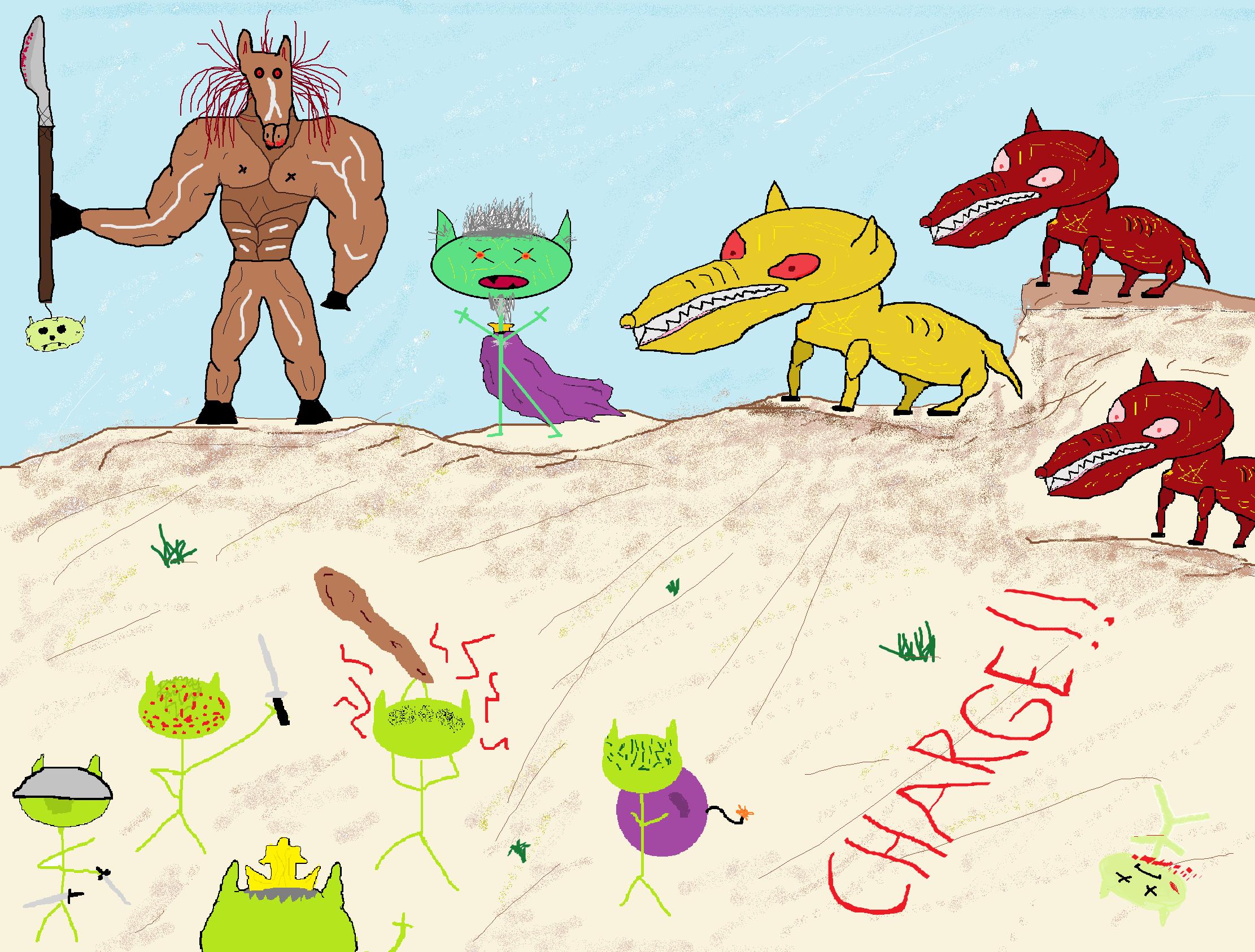 goblinhorse5.png