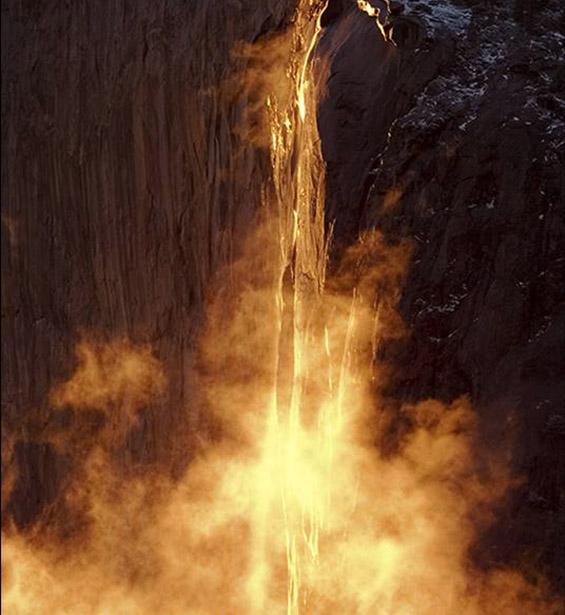 Golden_Falls.jpg
