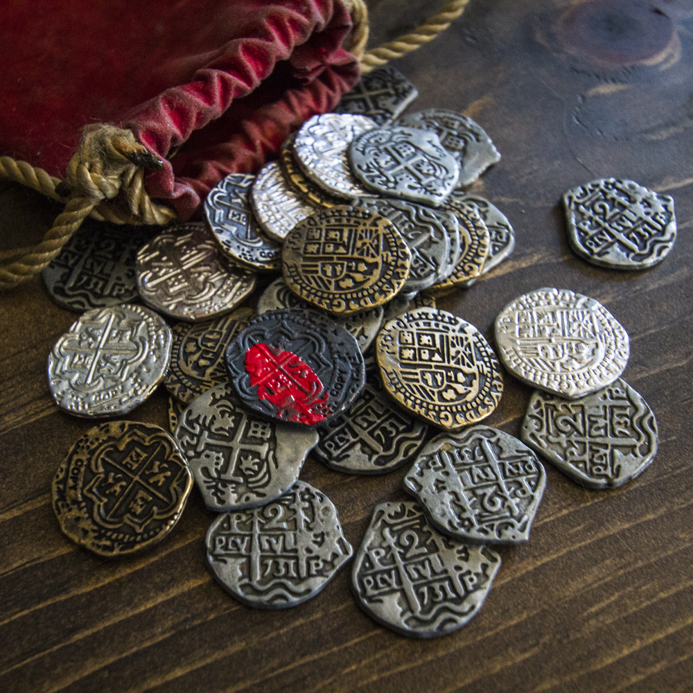 fate-pouch-and-coins.jpg