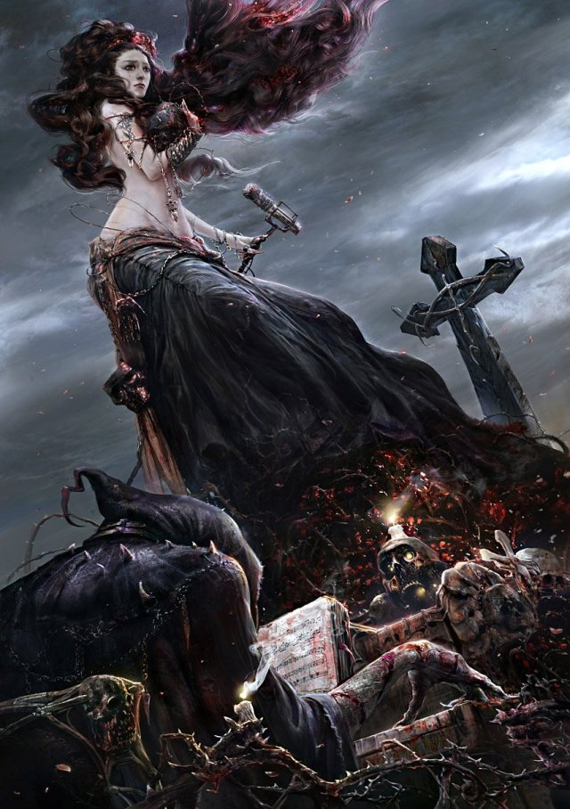 640x908_8898_Requiem_2d_fantasy_undead_girl_woman_picture_image_digital_art.jpg