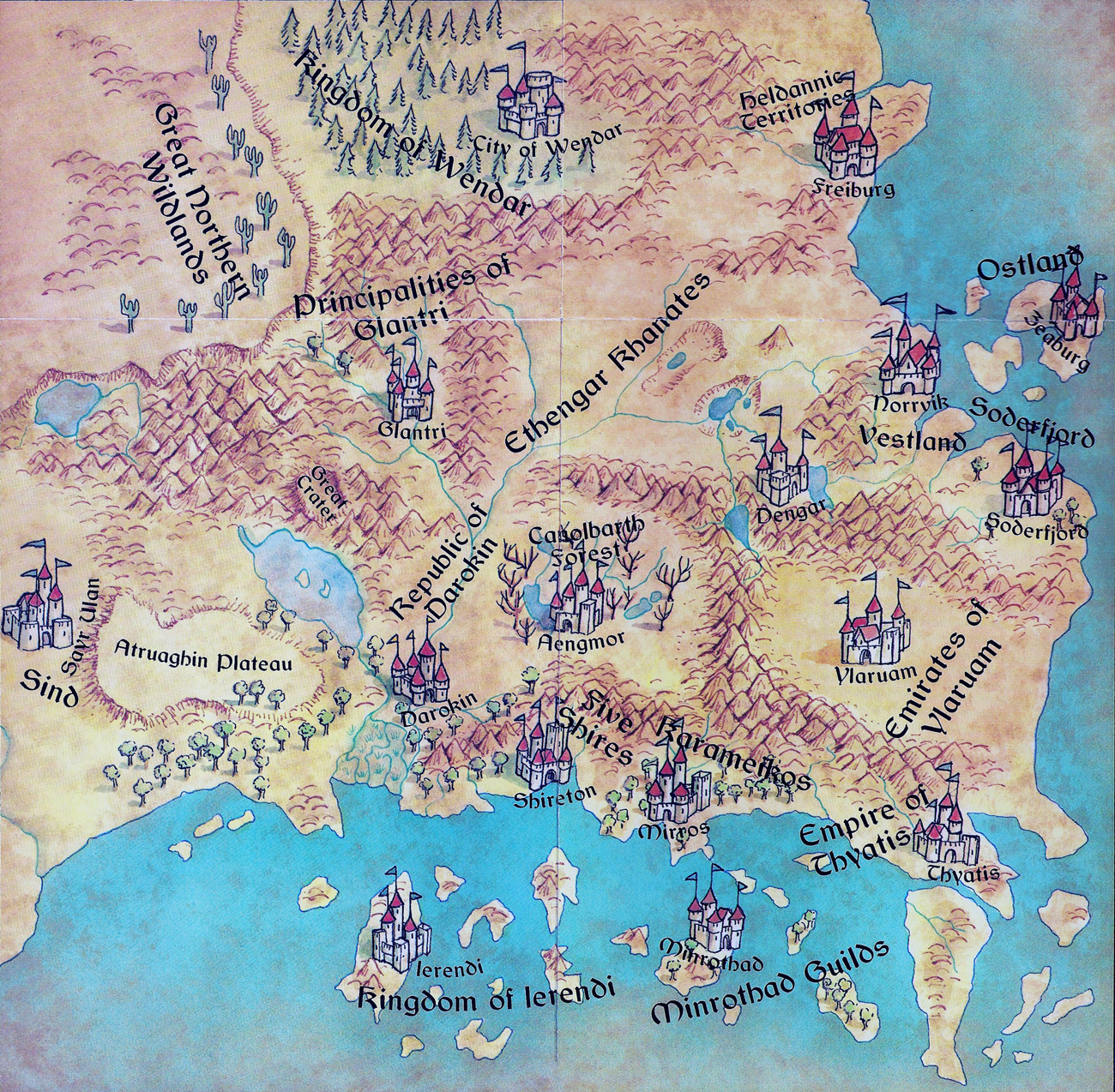 Mystara-Karameikos-Known-World-Map-Jashuan_s-Almanac.jpg