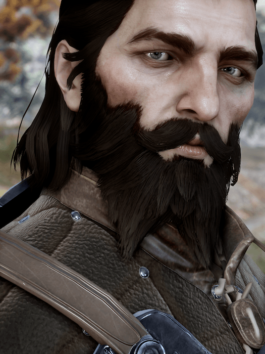 blackwall.png