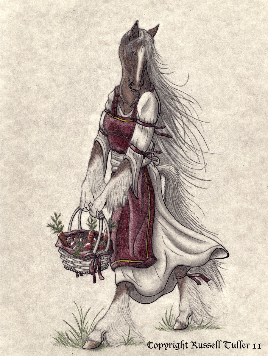 anthro_horse_with_basket_by_russellt2070-d4gx5lu.jpg