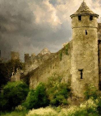 castle_tower_by_operaghost1.jpg