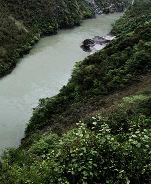 Nu-River1.jpg