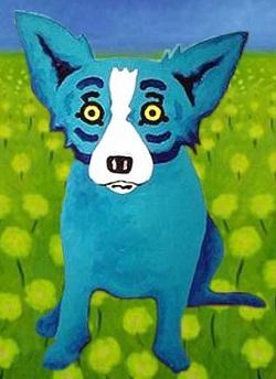 Bluedog2.jpg