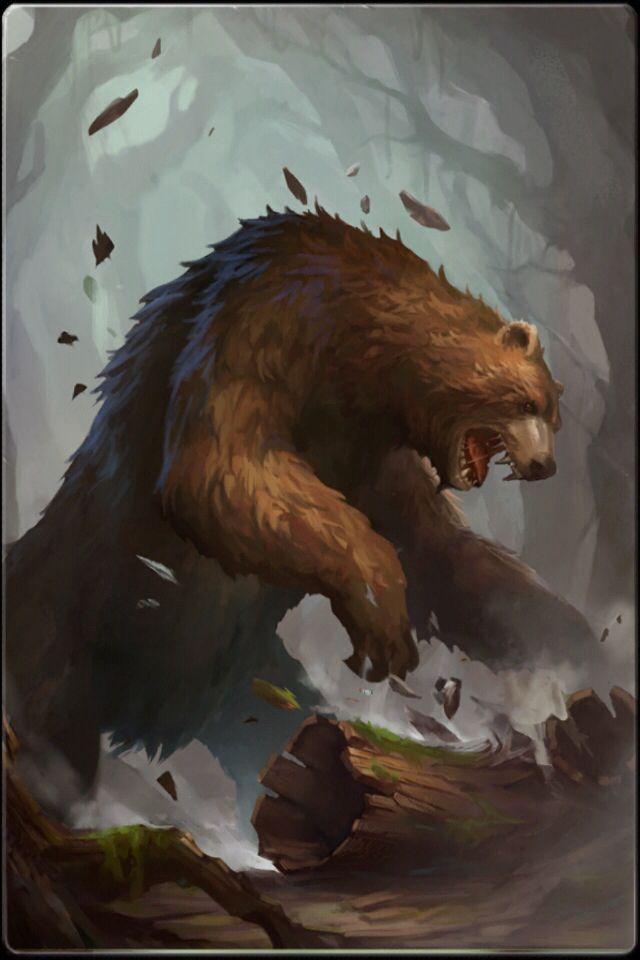 cursed_bear.jpg