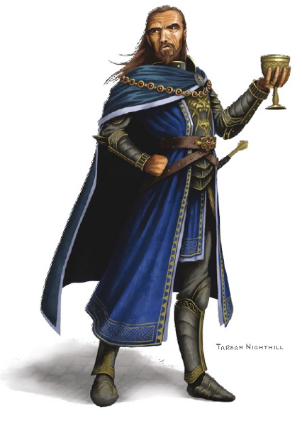 Nighthill_426x600.png