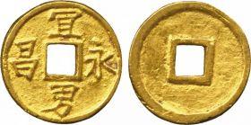 goldcoin.jpg