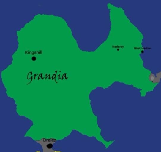 Grandia.jpg
