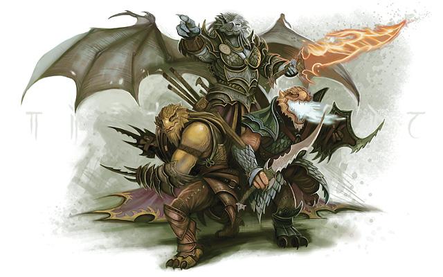 dragonborn_2.jpg