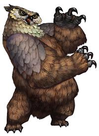 Owlbears.png