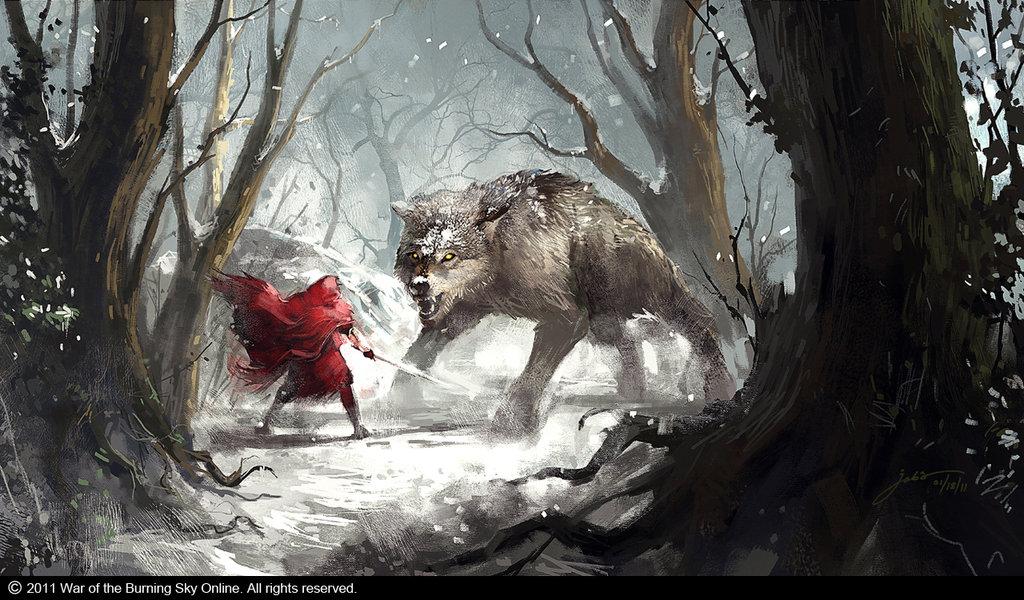 dire_wolf.jpg