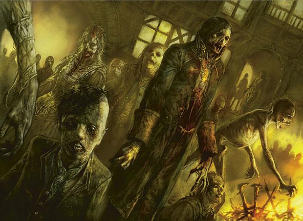 zombie_hoard.jpg