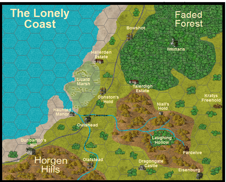 Lonely_Coast.PNG