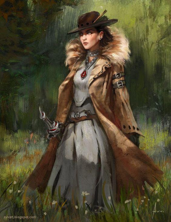 Witch_Hunter_2.jpg