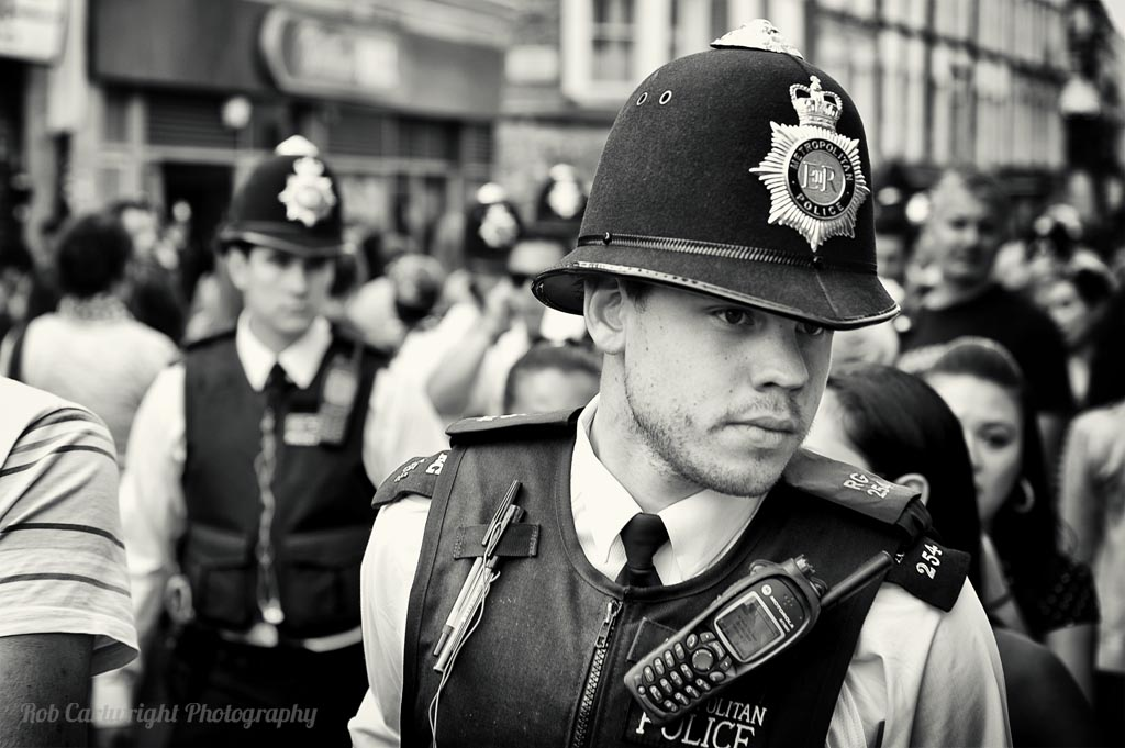 notting-hill-carnival-london-2012-party-kensingston-chelsea-street-photography-streettogs-bw-blac.jpg