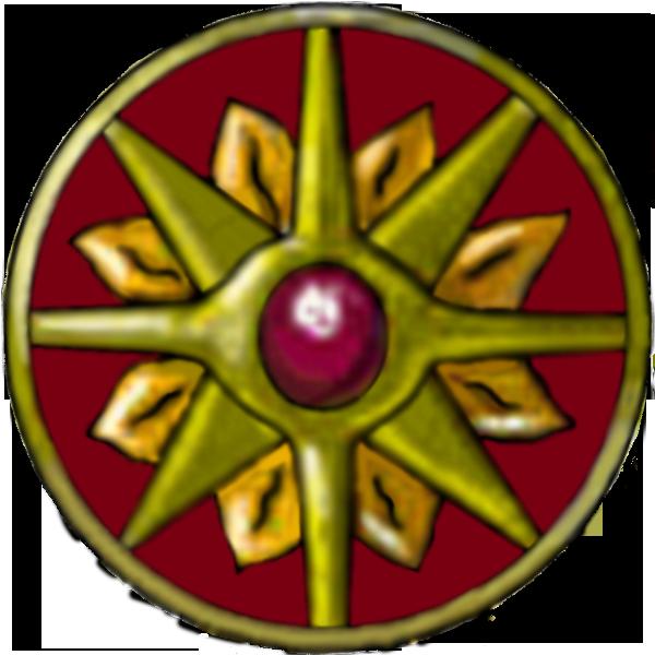 amaunator_symbol.png