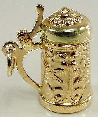 18k-yellow-gold-beer-stein-charm-pendant-german-mug-articulated-opens-3-4-tall-d2d76ab39badf1474f9ab16c2f2bbc65.jpg