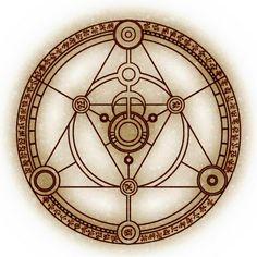 Magician_s_Guild_of_Heliogabalus.jpg