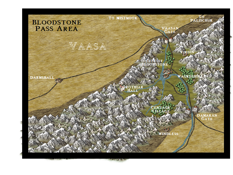 Bloodstone_Pass_Area.PNG