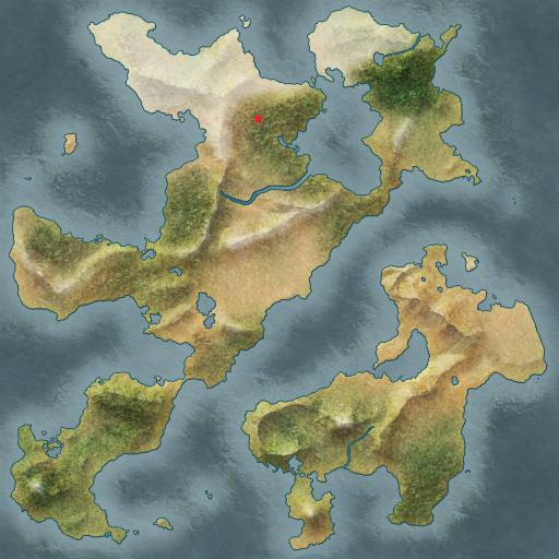 MapFinal_Blank_Start.png